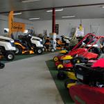 Espace motoculture 89