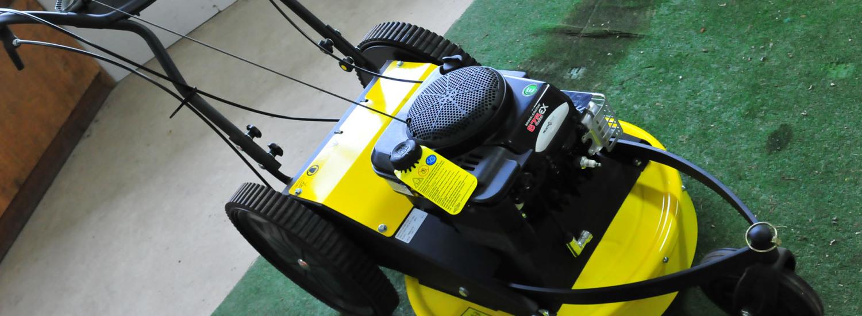 Espace-motoculture-Bourgogne-utilitaires-02