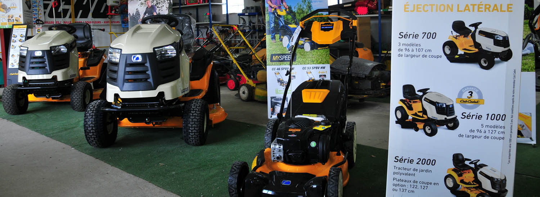 Espace-motoculture-micro-tracteurs-01