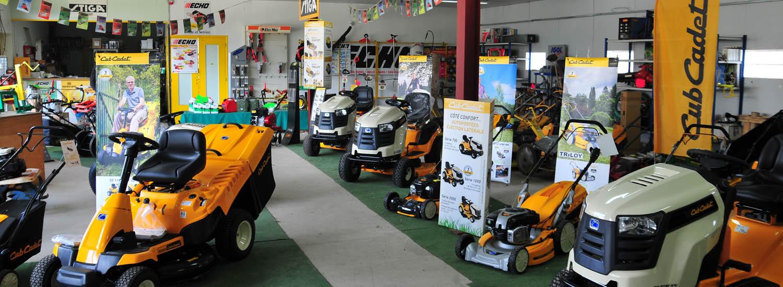Espace-motoculture-micro-tracteurs-tondeuses-01